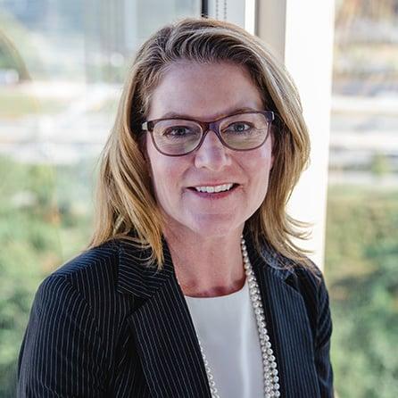 Denise C. Halle'-Lunsway
