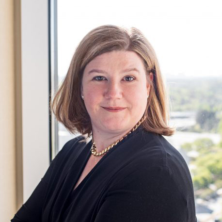 Molly E. Kittrell, CFP®