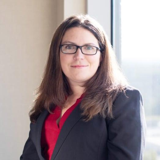 Rachel L. Cruzado