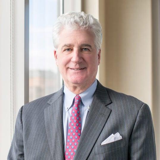 Terrence J. Miller