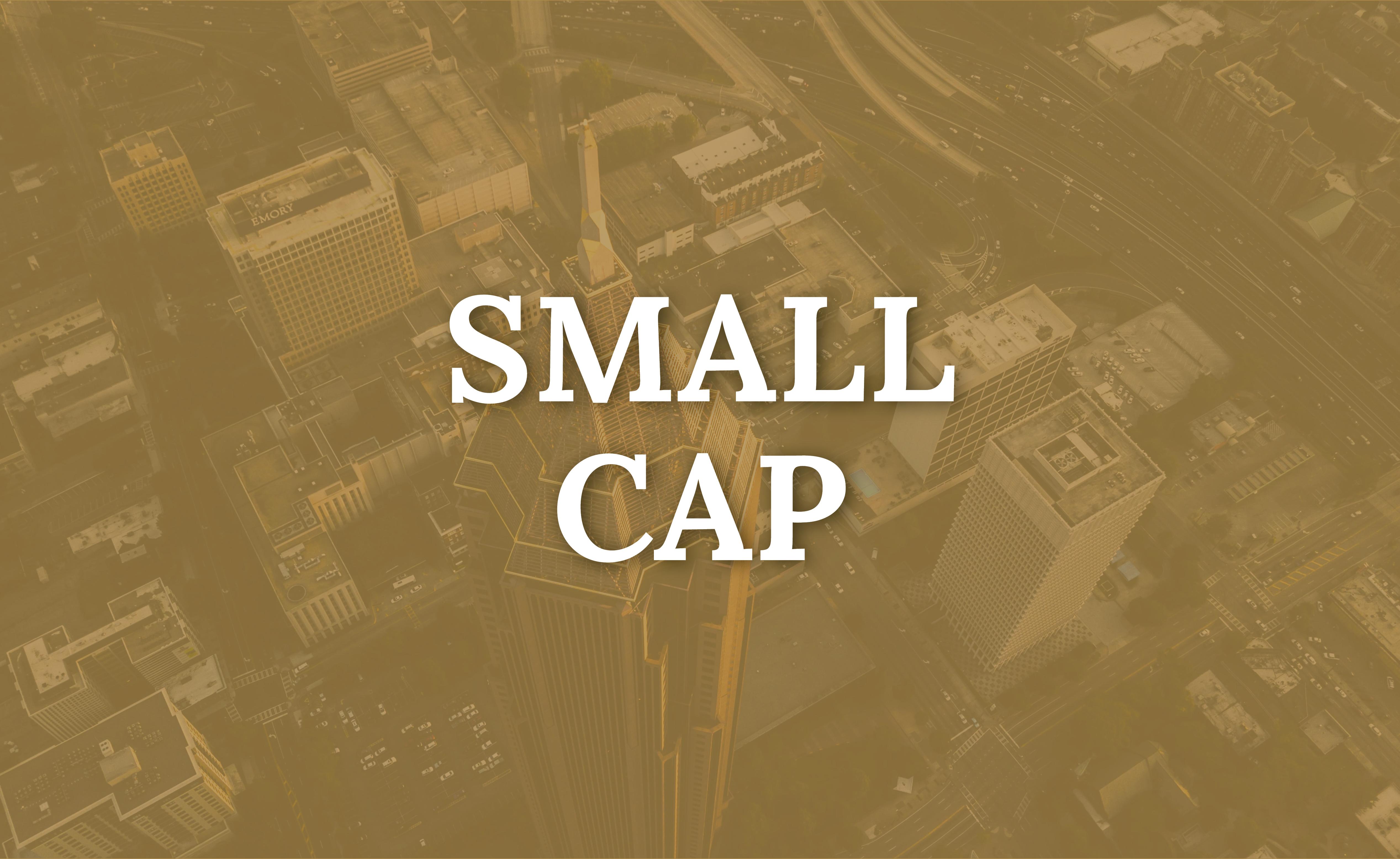 Crawford_SMALL Cap