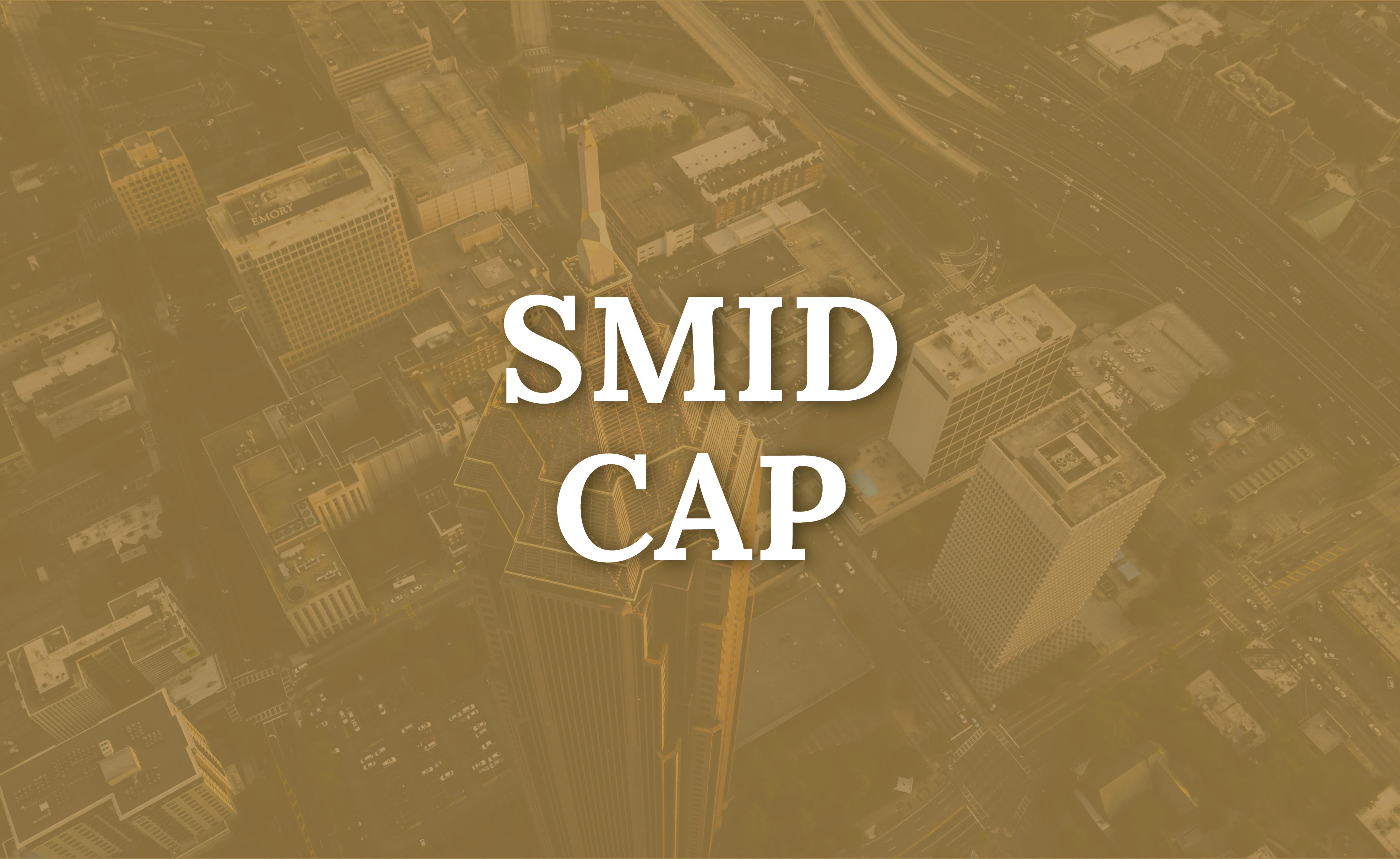 Crawford_SMID Cap